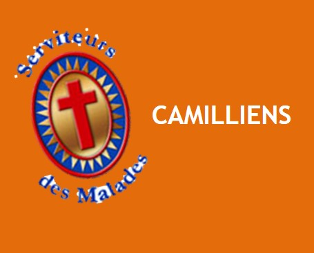 CAMILLIENS